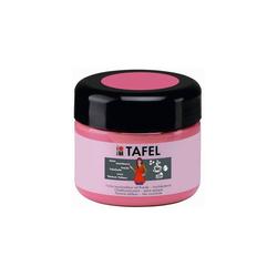 Marabu Tafelfarbe pink candy 225 ml