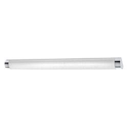Briloner LED-Deckenleuchte 2070-218 in Kristalloptik, 91,5 cm
