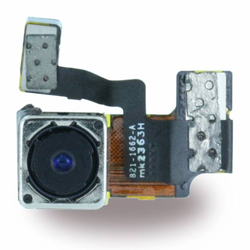 Rückkamera Modul 8MP für Apple iPhone 5