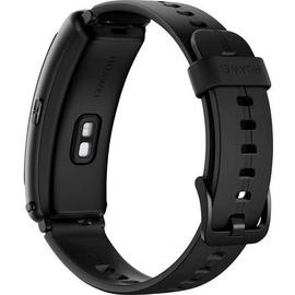 Huawei TalkBand B6 Sport graphite black