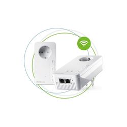 DEVOLO DEVOLO Magic 1 Wifi Starter Kit 2-1-2 WLAN-Repeater
