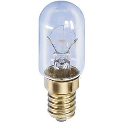Barthelme Backofenlampe 63mm 28V E14 25W 1St.