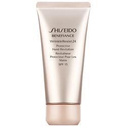 Shiseido Benefiance Körper Handcreme 75ml