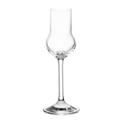 montana-Glas Schnapsglas :pure Obstlerglas 20 ml