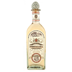 Tequila Fortaleza Reposado 0,7L (40% Vol.)