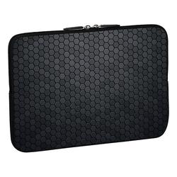 PEDEA Design Schutzhülle: first one 15,6 Zoll (39,6 cm) Notebook Laptop Tasche