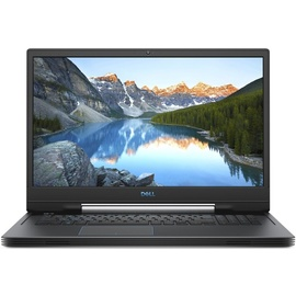 "Dell G7 7790 17,3"" i5 2,3GHz 8GB RAM 1TB HDD 128GB SSD (XY5K3)"