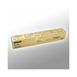 Develop Toner TN-216C A11G4D1 cyan