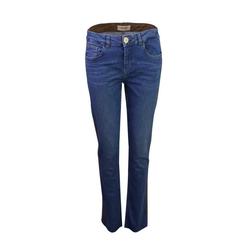 Mos Mosh Skinny-fit-Jeans Mos Mosh W25