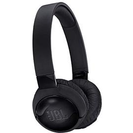 JBL Tune 600BTNC schwarz
