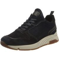CAMEL ACTIVE Sneaker blau 43