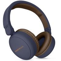 Energy Sistem Headphones 2 Bluetooth blau