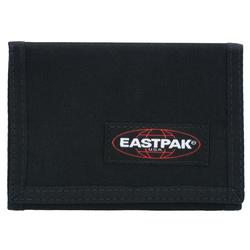 Eastpak Eastpak Crew Geldbörse 12,5 cm