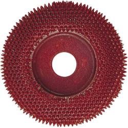 Proxxon Micromot 29 050 Raspelfräser