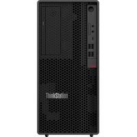 Lenovo ThinkStation P340 30DH00H6GE