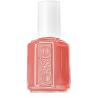 essie Color is my obsession! 70 chubby cheeks 13.5 ml