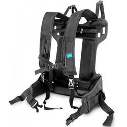 B&W Rucksack Tragesystem für Case 5000/6000