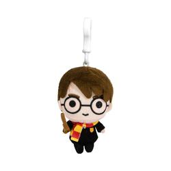 Harry Potter Plüschanhänger Harry Plüsch-Anhänger, 10 cm