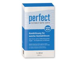 Perfect Aqua Plus Vorratspack