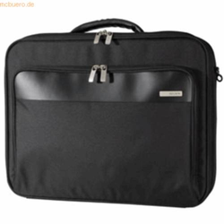 Belkin Notebooktasche Business 17-, schwarz