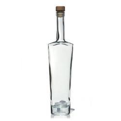500ml Designerflasche