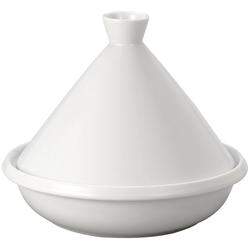 Tepro Schmortopf Tajine M, Keramik, für Grills