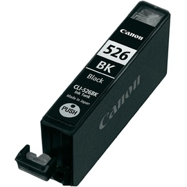 Canon CLI-526BK schwarz