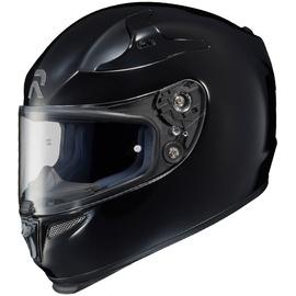HJC Helmets RPHA 10 Plus Metal-Black