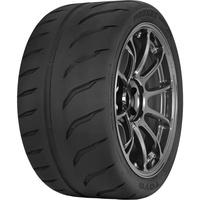 Toyo Proxes R 888 R 235/40ZR18 95Y