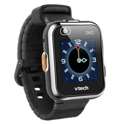 VTech Kidizoom Smart Watch DX2, Multimedia-Lernspiel