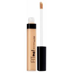MAYBELLINE NEW YORK Concealer FIT ME natur
