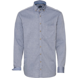 Reitmayer Trachtenhemd Trachtenhemd 45