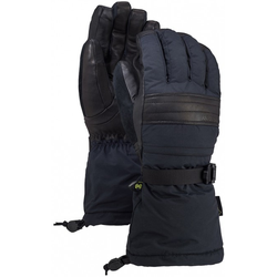 BURTON GORE WARMEST Handschuh 2020 true black - S