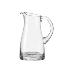 LEONARDO Wasserkrug Glaskrug