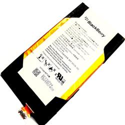 Akku BlackBerry Original BAT-50136-003 für BlackBerry Z30