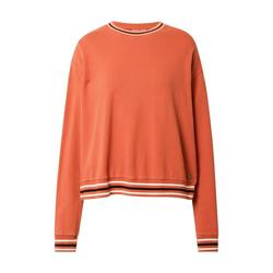 Roxy Sweatshirt FORMYFRIEND (1-tlg) M