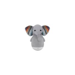 ZaZu Nachtlicht Schaukelnachtlicht Elefant Elli grau