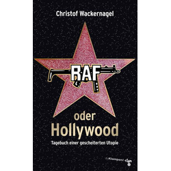 RAF oder Hollywood