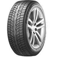 Hankook Winter i*cept iZ 2 W616 225/45 R17 94T