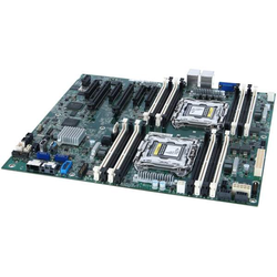 HPE - 843671-001 - HPE System I/O Board Motherboard