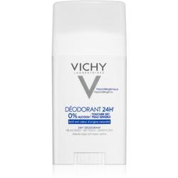 Vichy Deodorant Deo-Stick 24 Std. 40 ml
