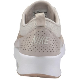 Nike Wmns Air Max Thea sand/ white, 36