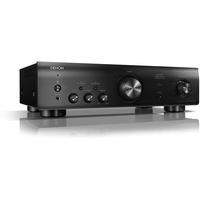 Denon PMA-600NE Verstärker mit Bluetooth