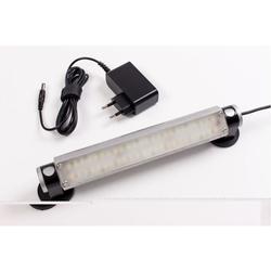 Maschinen-LED-Leuchte Nachtwächter 250 mm