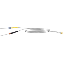 Viessmann 3561 LED mit Kabel Gelb 1 Set