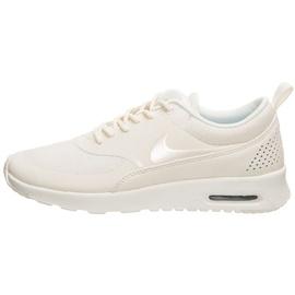 Nike Wmns Air Max Thea nude/ white, 38.5