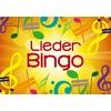 Vincentz Network Lieder Bingo