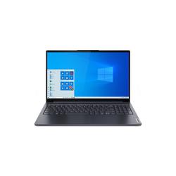 Lenovo Yoga Slim 715ITL05 Notebook Notebook (Core-i7, Bluetooth 5.0)