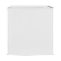 Bomann KB 340 Kühlschränke - Weiß