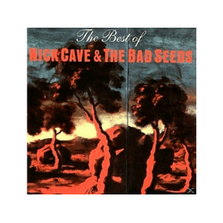 Nick Cave, The Bad Seeds - Best Of... (CD)